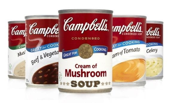 campbells-condensed-soups-printable-coupon