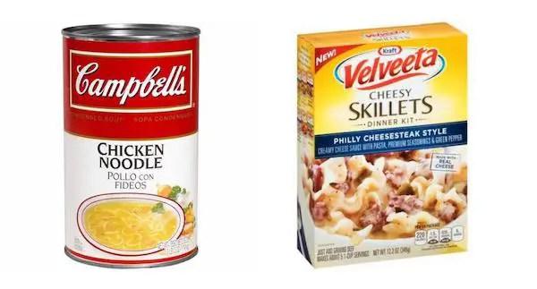 campbells-velveeta-products-printable-coupon