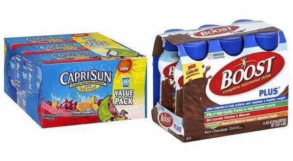 capri-sun-boost-products-printable-coupon