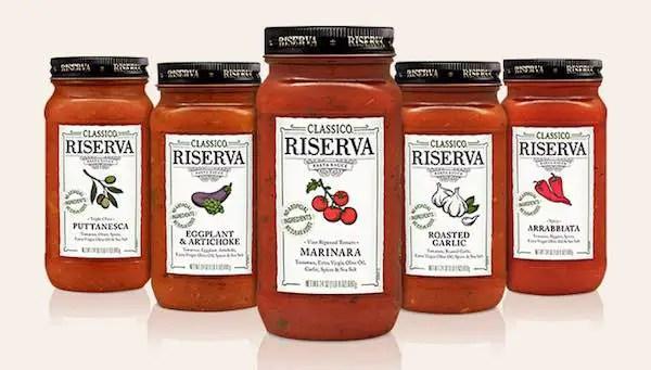 classico-riserva-pasta-sauce-printable-coupon