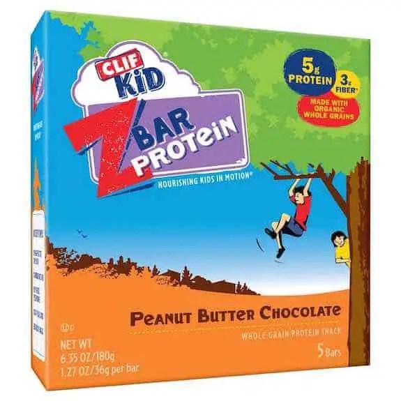 clif-bar-kid-multipack-printable-coupon