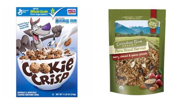 cookie-crisp-cascadian-farm-products-printable-coupon