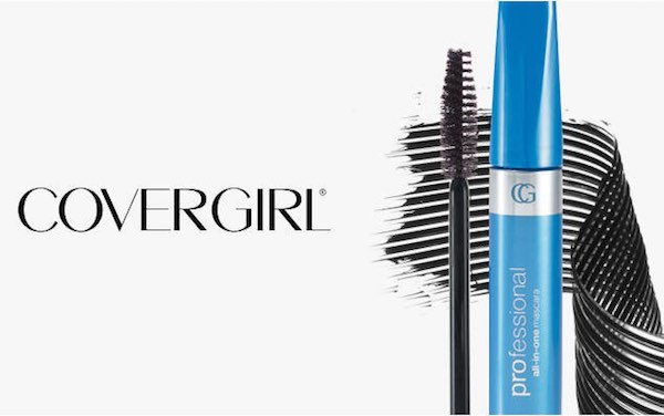 covergirl-professional-mascara-printable-coupon