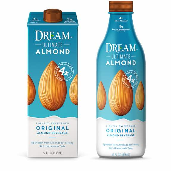 dream-ultimate-almond-plant-based-beverage-printable-coupon