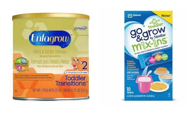 enfagrow-similac-products-printable-coupon