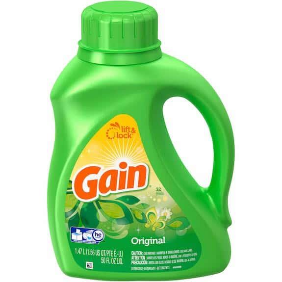 gain-liquid-laundry-detergent-50oz-printable-coupon