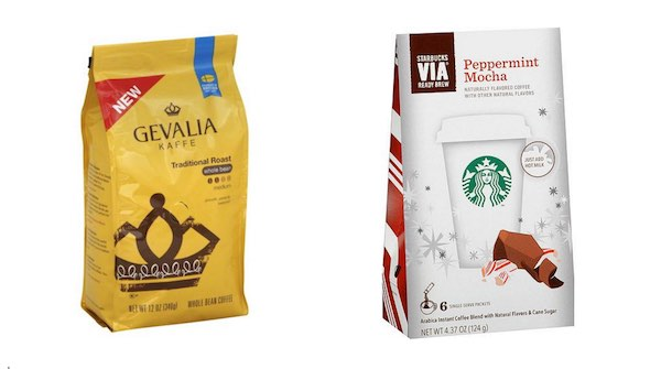 gevalia-coffee-starbucks-via-products-printable-coupon