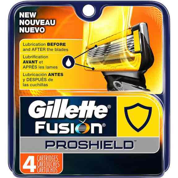 gillette-fusion-proshield-refill-package-printable-coupon