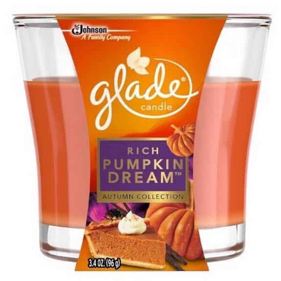 glade-pumpkin-dream-candle-printable-coupon