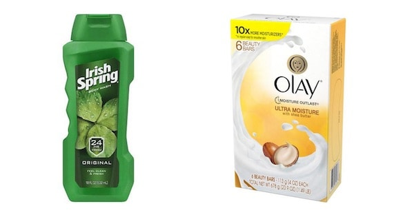 irish-spring-olay-soap-products-printable-coupon