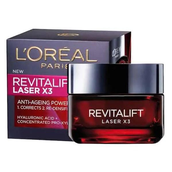 loreal-paris-revitalift