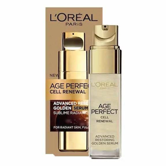 loreal-paris-age-perfect-cell-renewal-serum-printable-coupon