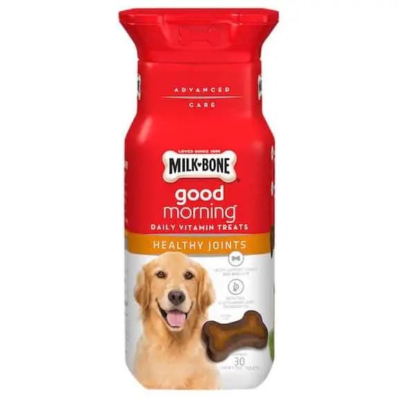 milk-bone-good-morning-daily-vitamin-dog-treat-printable-coupon