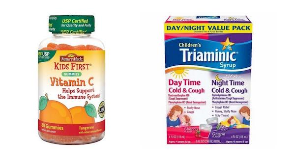 nature-made-triaminic-products-printable-coupon