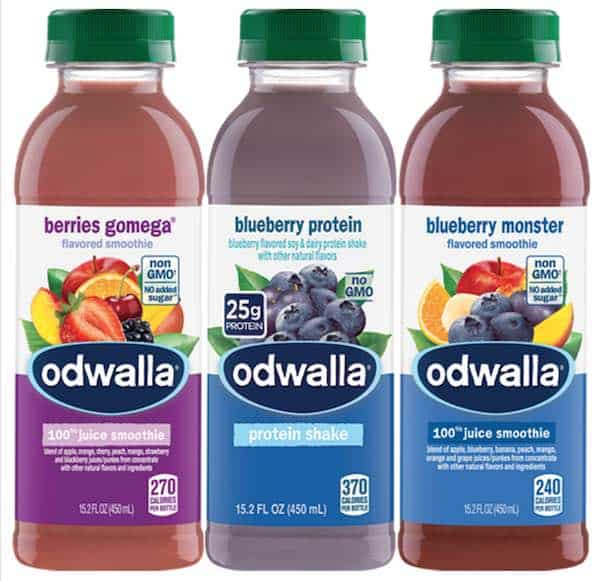 odwalla-juice-printable-coupon