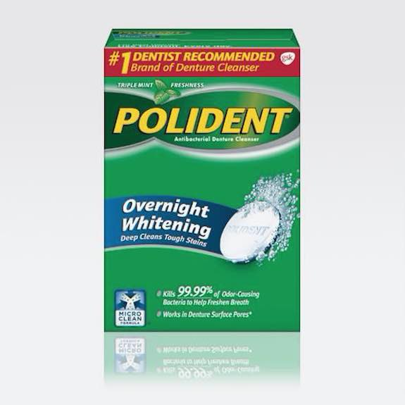 polident-overnight-whitening-denture-cleanser-printable-coupon