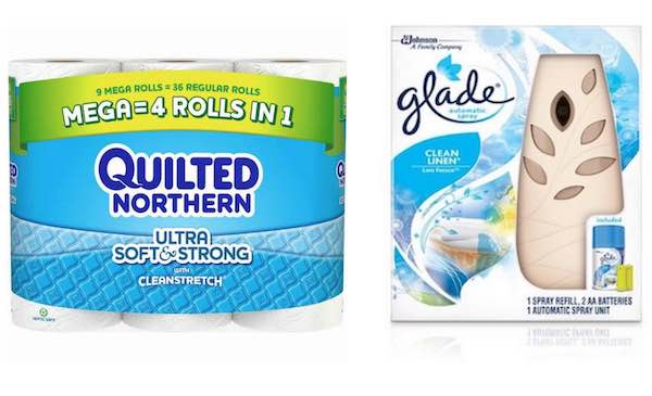 quilted-northern-glade-products-printable-coupon