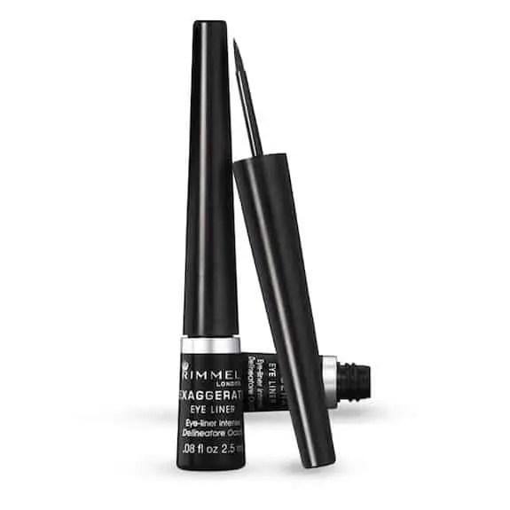 rimmel-london-eyeliner-printable-coupon