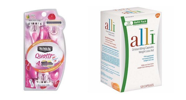 schick-razors-alli-products-printable-coupon