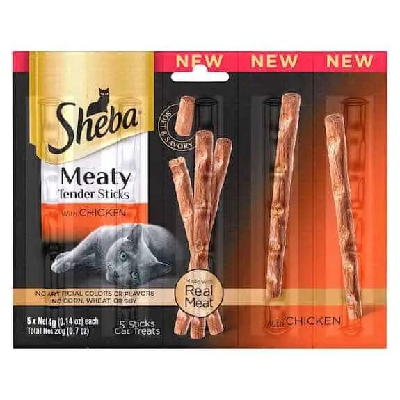 sheba-meaty-sticks-cat-treats-printable-coupon