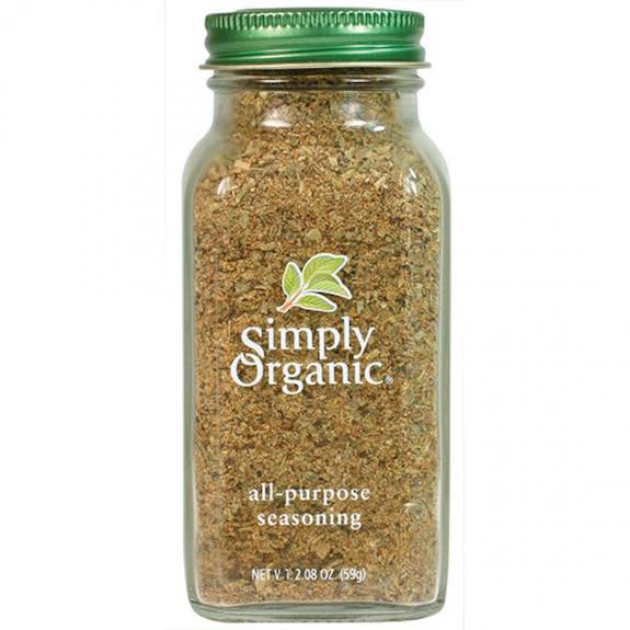simply-organic-bottled-spices-printable-coupon