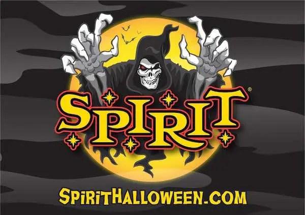 spirit-halloween-printable-coupon
