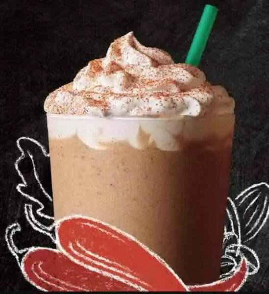 starbucks-fall-drinks-printable-coupon