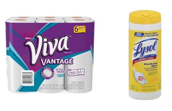 viva-lysol-products-printable-coupon