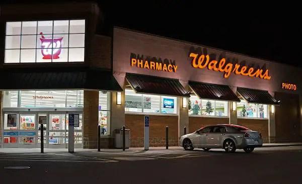 walgreen-store-printable-coupon