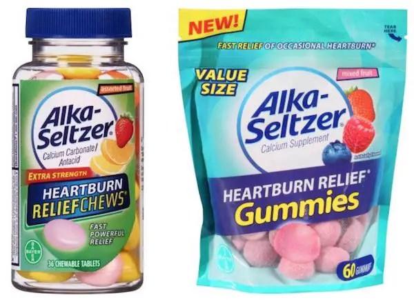 alka-seltzer-heartburn-relief