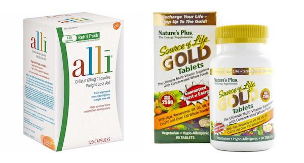 alli-life-gold-products-printable-coupon