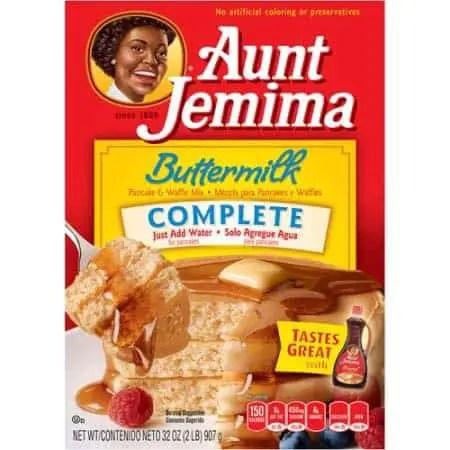 aunt-jemima-pancake-mix-printable-coupon