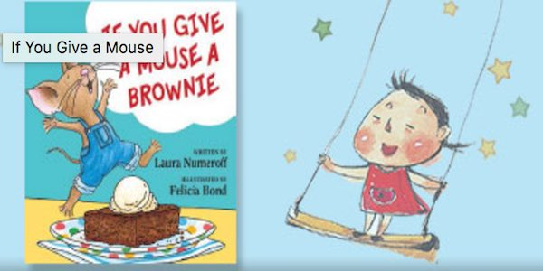 barnes-noble-give-a-mouse-a-brownie-printable-coupon