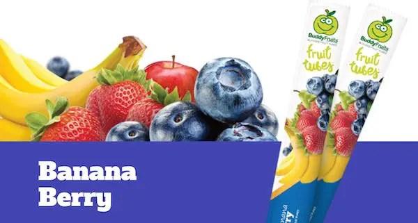 buddy-fruits-fruittubes-printable-coupon