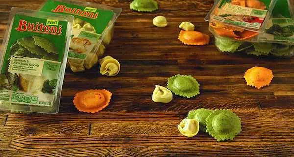 buitoni-pasta-printable-coupon
