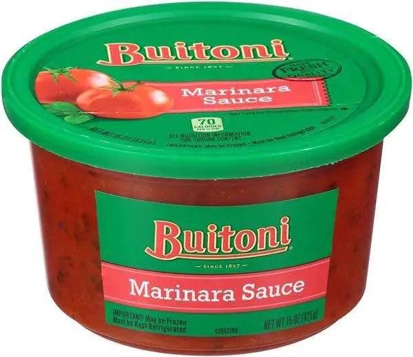 buitoni-pasta-sauce-printable-coupon