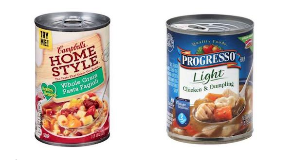 campbells-progresso-products-printable-coupon