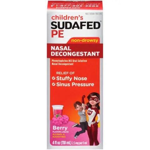 childrens-sudafed-product-printable-coupon