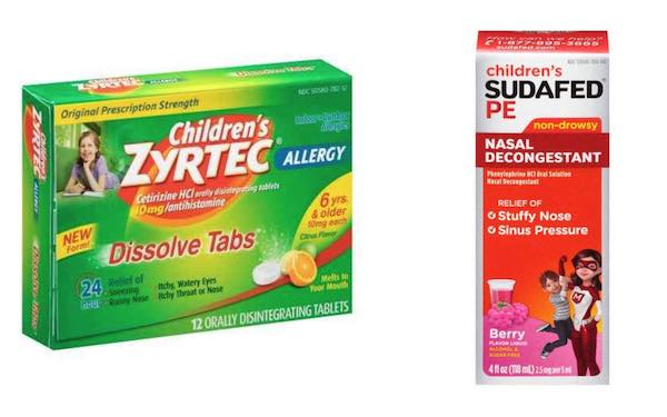 childrens-zyrtec-sudafed-products-printable-coupon