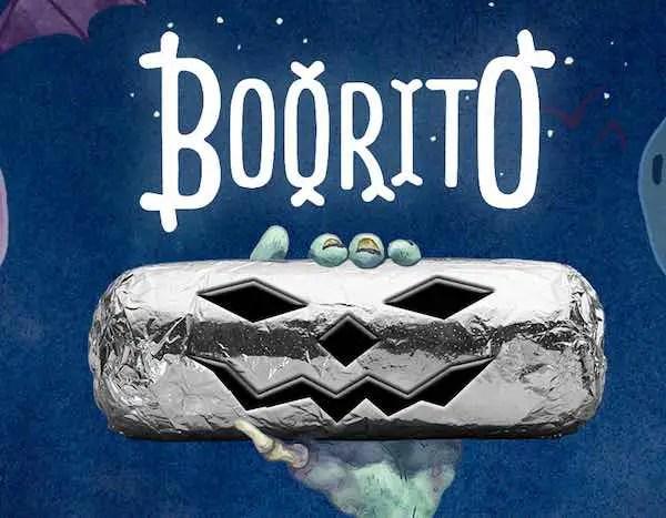 chipotle-boorito-printable-coupon