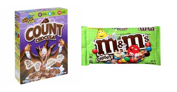 count-chocula-cereal-mm-products-printable-coupon