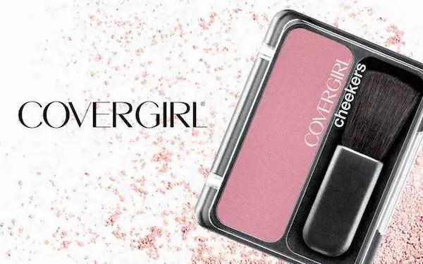 covergirl-cheekers-blush-printable-coupon