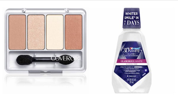covergirl-crest-products-printable-coupon