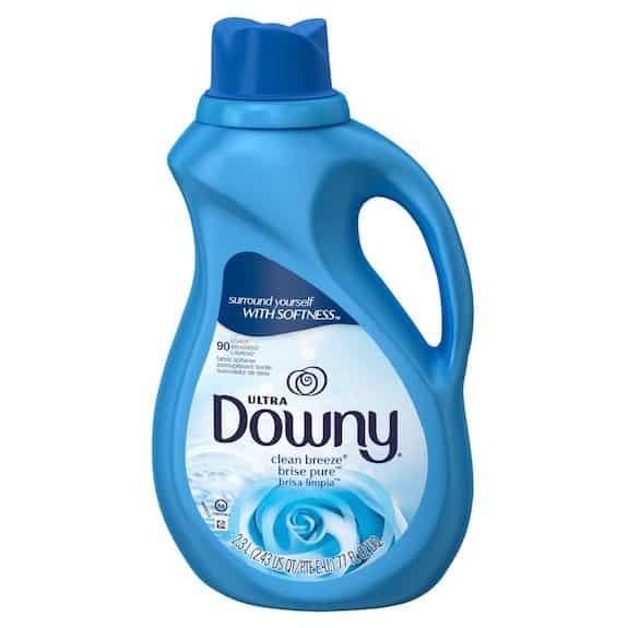 downy-90-load-fabric-softener-printable-coupon