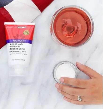 free-sample-of-derma-e-anti-wrinkle-vitamin-a-glycolic-scrub-printable-coupon