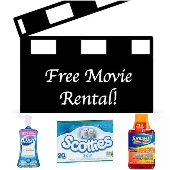 free-movie-post
