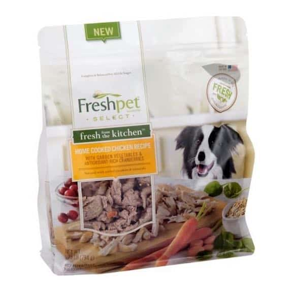 freshpet-item-printable-coupon