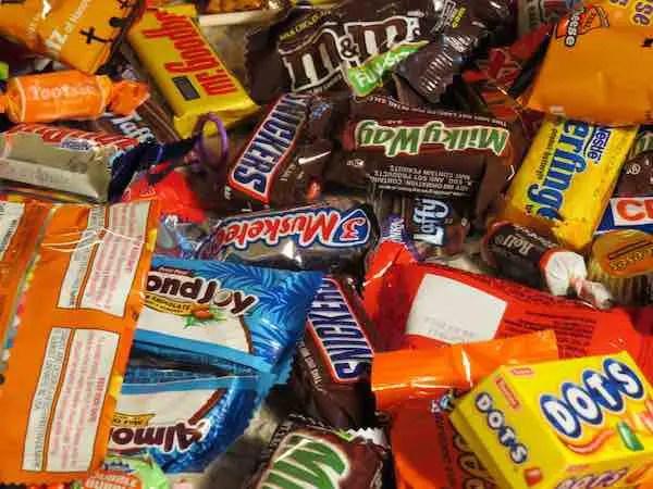 halloween-candy-printable-coupon