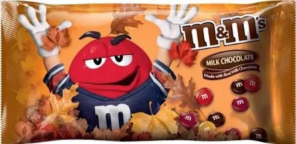 halloween-mms-printable-coupon