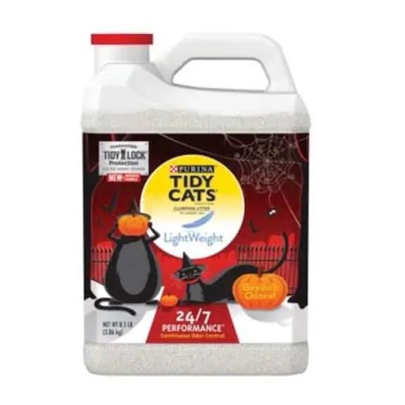 halloween-tidy-cats-247-performance-lightweight-clumping-cat-litter-printable-coupon